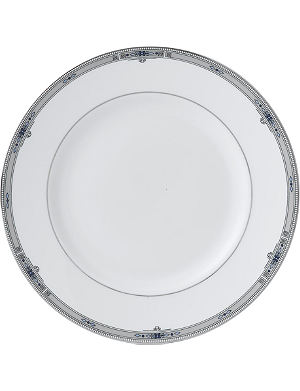 WEDGWOOD Amherst plate 15cm