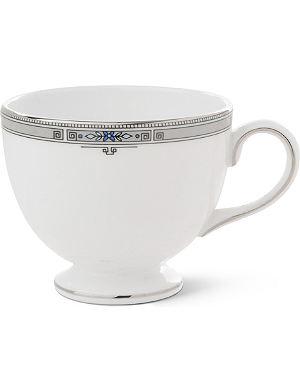 WEDGWOOD Amherst Leigh teacup