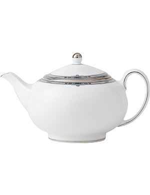 WEDGWOOD Amherst teapot