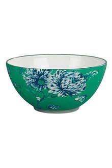 JASPER CONRAN @ WEDGWOOD Chinoiserie gift bowl