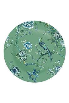 JASPER CONRAN @ WEDGWOOD Chinoiserie ornamental platter