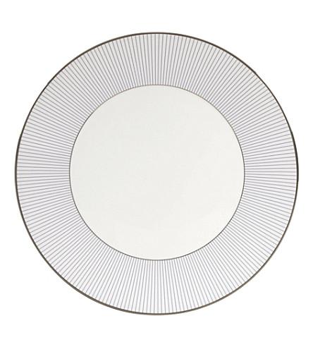 JASPER CONRAN @ WEDGWOOD Large dinner plate 28cm