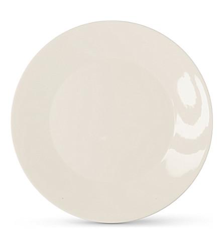 JASPER CONRAN @ WEDGWOOD Plate 25cm