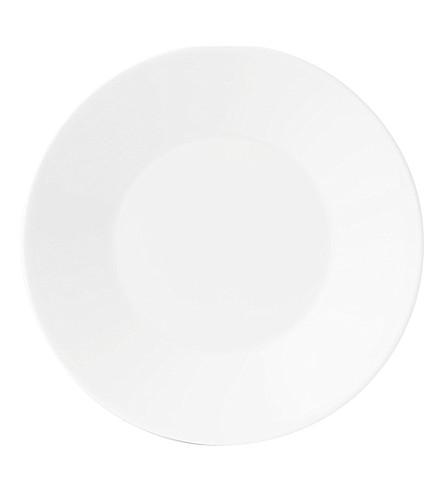 JASPER CONRAN @ WEDGWOOD Plate 18cm
