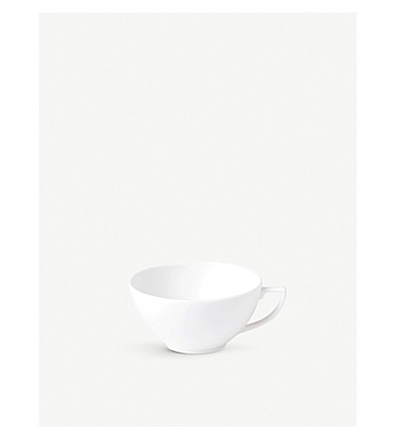 JASPER CONRAN @ WEDGWOOD Jasper Conran teacup