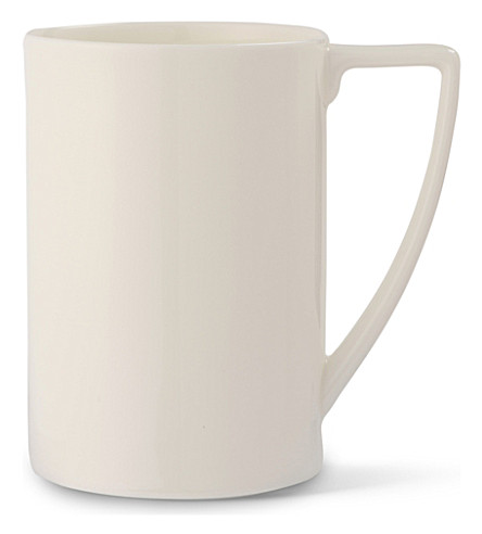 JASPER CONRAN @ WEDGWOOD Mug