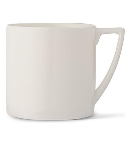 JASPER CONRAN @ WEDGWOOD Jasper Conran mini mug