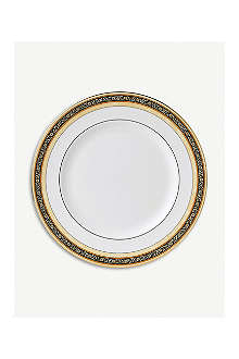 WEDGWOOD India Collection plate 27cm