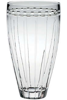 VERA WANG @ WEDGWOOD With Love vase 25cm