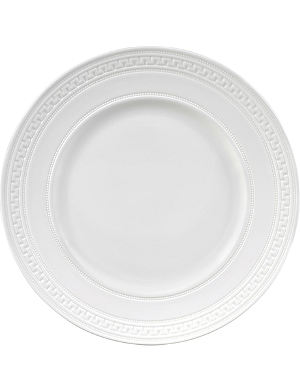 WEDGWOOD Intaglio charger plate