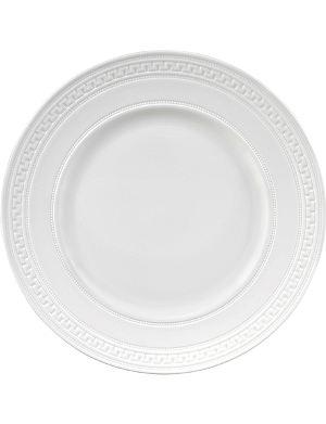 WEDGWOOD Intaglio 27cm plate