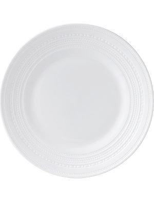 WEDGWOOD Intaglio 20cm plate