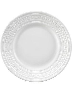WEDGWOOD Intaglio 15cm plate