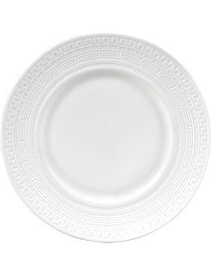 WEDGWOOD Intaglio 23cm plate