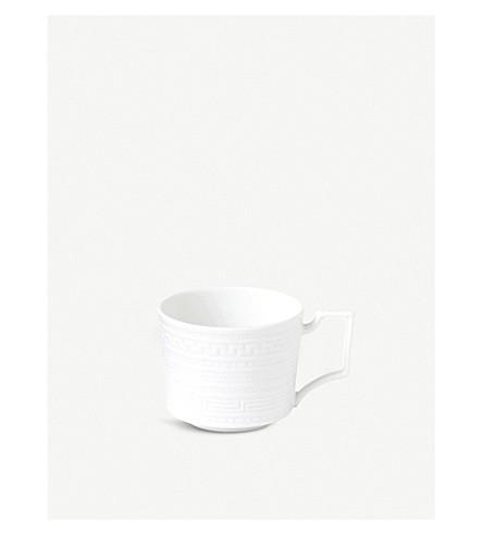 WEDGWOOD Intaglio teacup