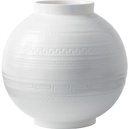 WEDGWOOD Intaglio vase 22cm
