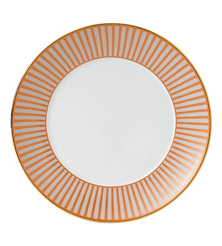 WEDGWOOD Palladian plate 18cm