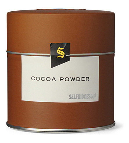 Cocoa powder 250g