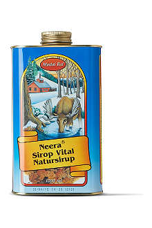Natural tree syrup 1000ml