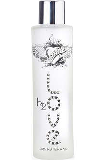 LOVE H2O Limited Edition Back to Love 700ml