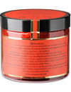 EASY TASTY MAGIC Carnal Sin rub 95g
