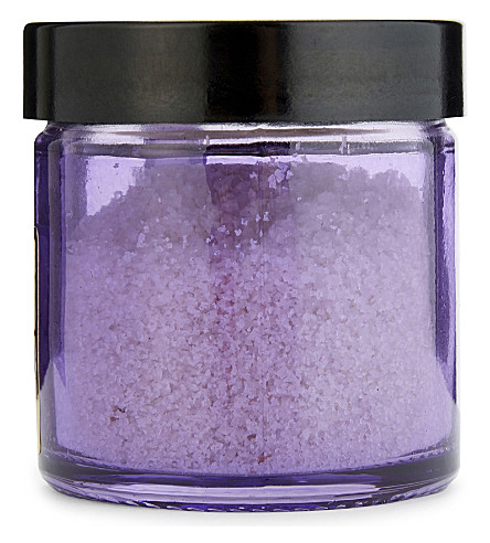 EASY TASTY MAGIC Porcini salt 40g
