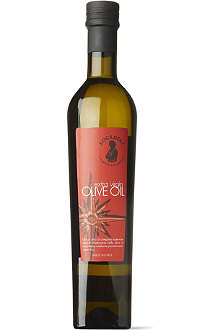 LOCADELI Exclusive Locadeli olive oil 500ml