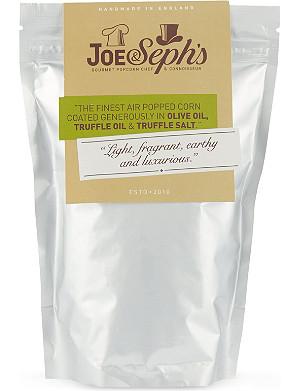 JOE & SEPH'S Truffle popcorn 33g
