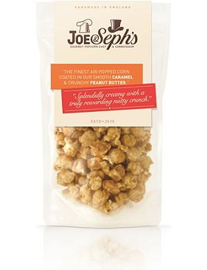 JOE & SEPH'S Peanut Butter popcorn 80g