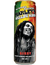 MARLEY'S MELLOW MOOD Berry soda 355ml