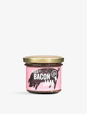 NONE Bacon jam