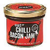 NONE Chilli Bacon Jam 110g