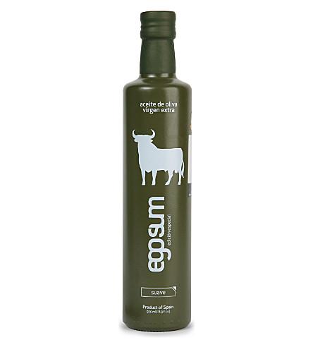 OILS Subtle olive oil 500ml