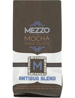 COFFEE Antigua blend mocha chocolate 212g