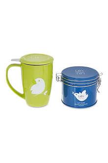 NONE Zen gift set