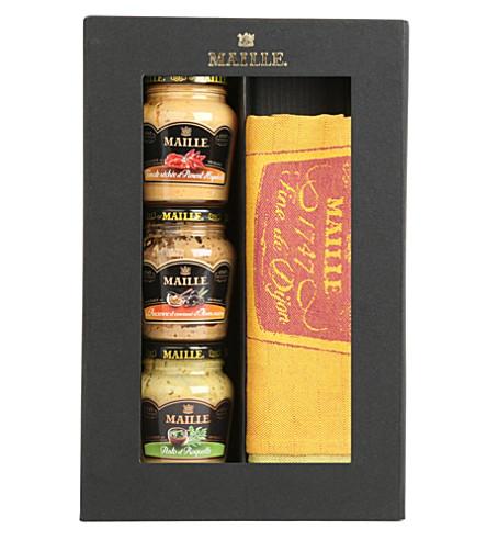 Taste of Paris collection 324g