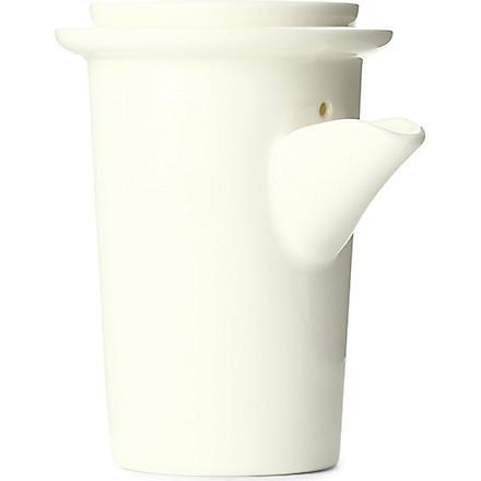 LALANI Infusionware No. 1 tea infuser