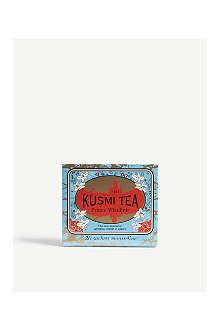 KUSMI TEA Prince Vladimir tea bags 44g