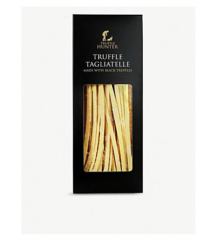TRUFFLE HUNTERS Truffle tagliatelle 250g