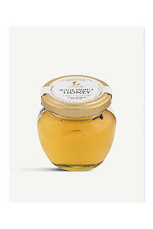 TRUFFLE HUNTER White truffle honey 100g