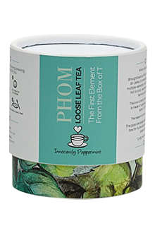 PHOM Innocently Peppermint loose-leaf tea 25g