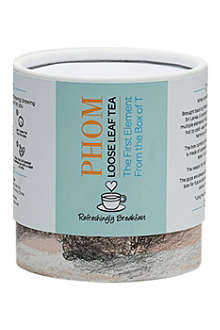 PHOM Refreshingly Breakfast loose-leaf black tea  50g