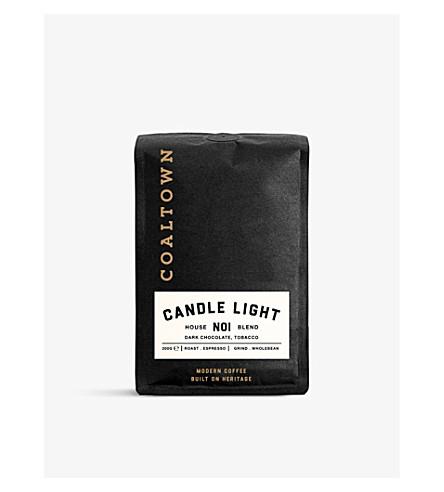 COFFEE 坑道具 no1 咖啡227g