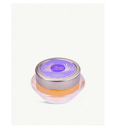 CONDIMENTS & PRESERVES Alexandre Stern Un Matin en Provence honey 130g