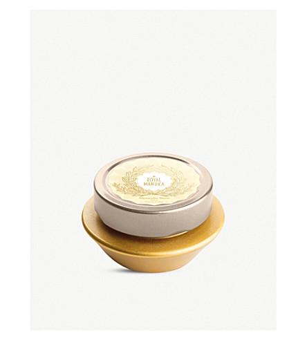 CONDIMENTS & PRESERVES Alexandre Stern Royal Manuka honey 130g