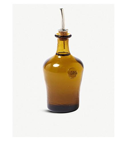 SON MORAGUES Olive Oil Set