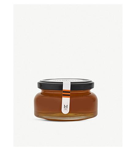 ART MURIA Orange honey 170g