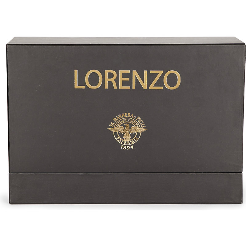 reviews and reflections on lorenzos oil