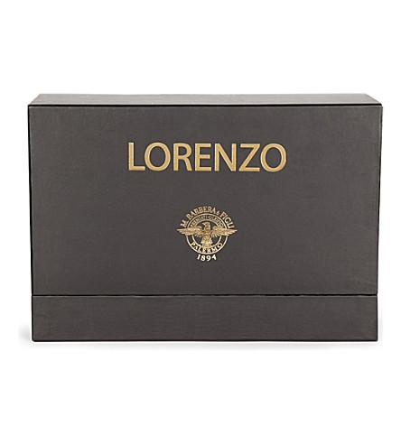 LORENZOlorenzo 橄榄油礼品包 3