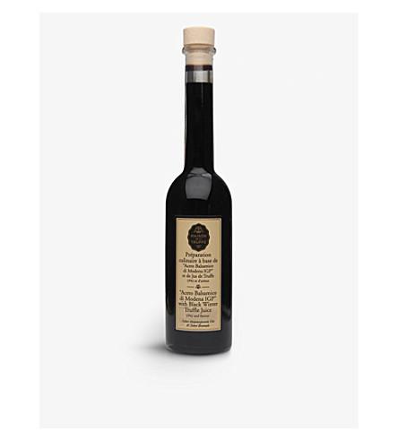 MAISON DE LA TRUFFE香醋加松露汁100毫升